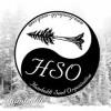 Humbolt Seed Organization